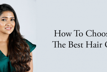 How-To-Choose-The-Best-Hair-Oil